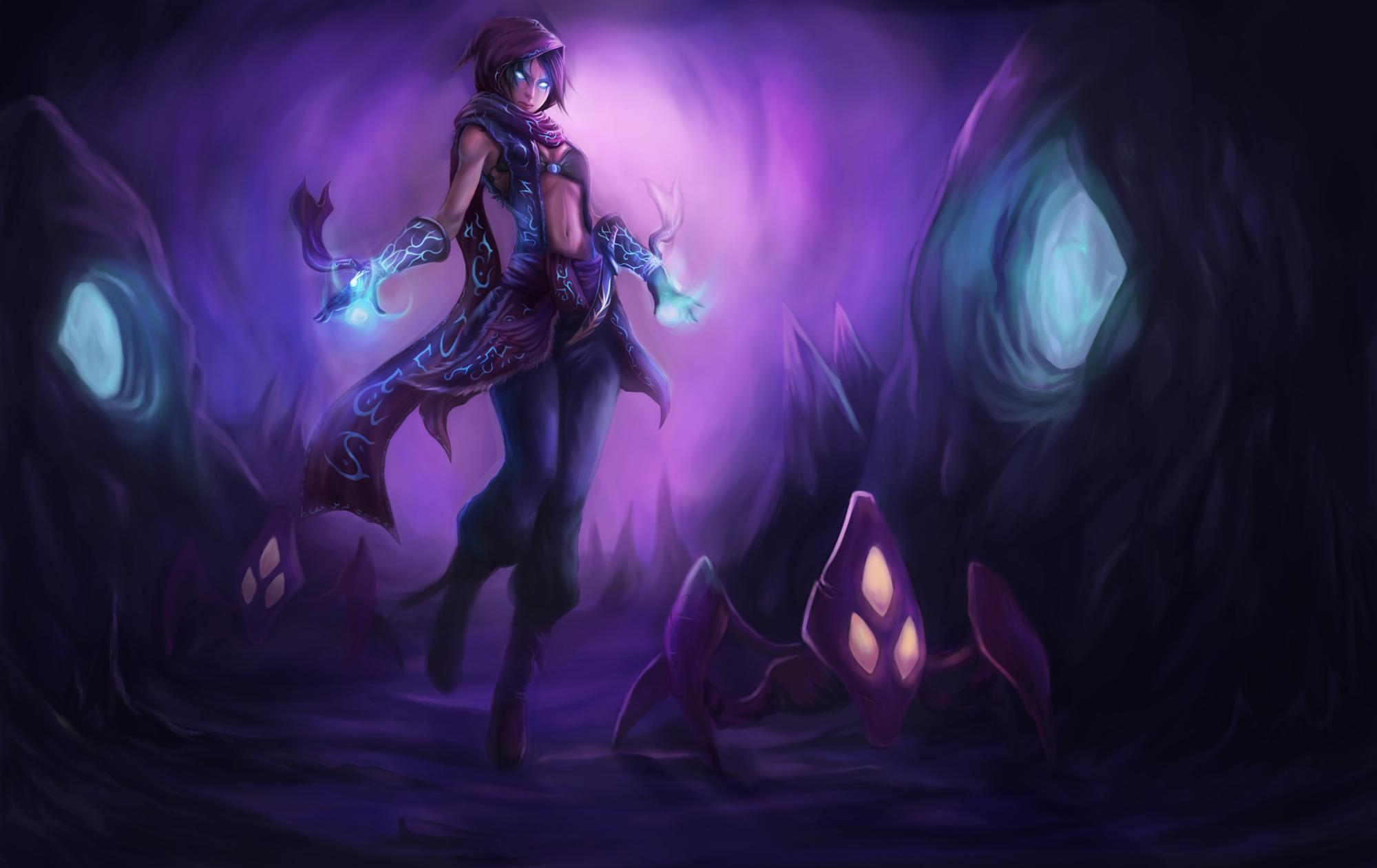 league_of_legends_rule_63_malzahar_hd-wallpaper-1132966.jpg