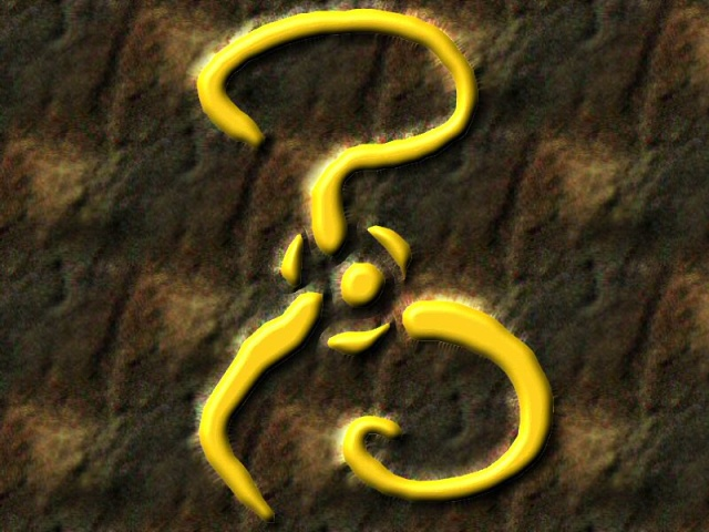 1608442-yellow_sign.sized.jpg