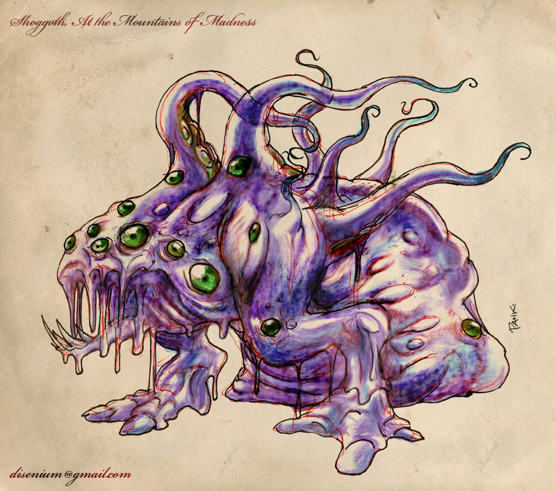Shoggoth_by_pahko.jpg