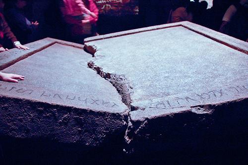 broken-stone.jpg
