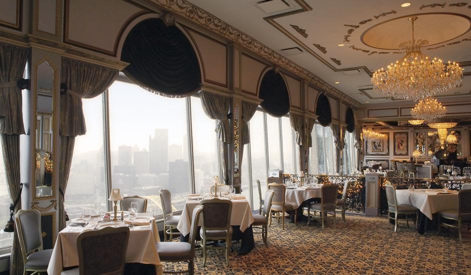 lemont-restaurant_pic.jpg