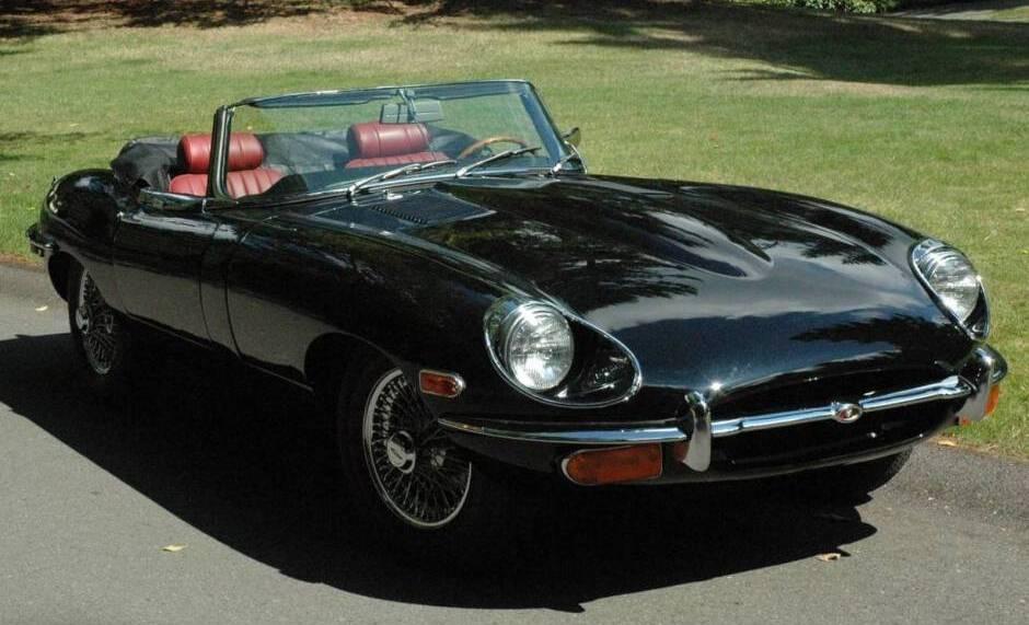 jaguar-00001.jpg