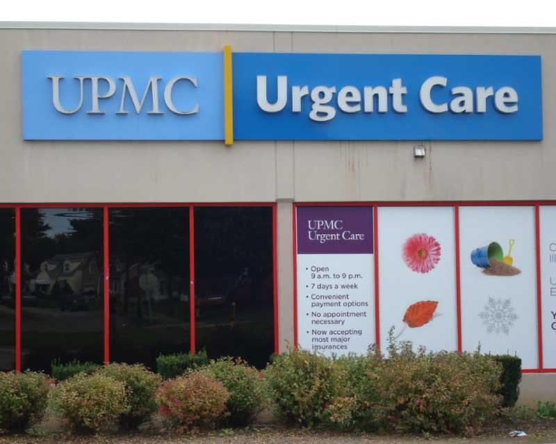 upmc-urgent-care_800x639.jpg