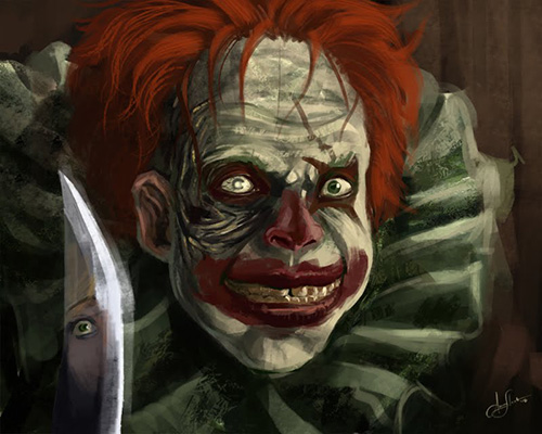 clown-paintings-holding-knife.jpg