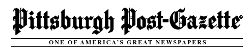 news-pittsburghpostgazette.png