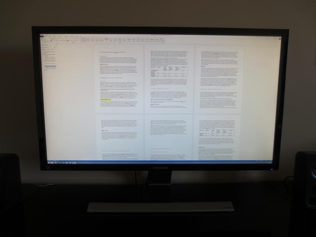 UHD-Microsoft-Word.jpg