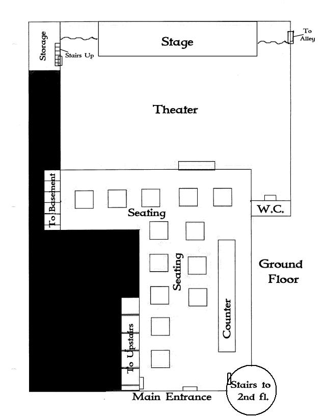 Hive_Arcana_Floor_Plan_-_Main_Level_sm.jpg