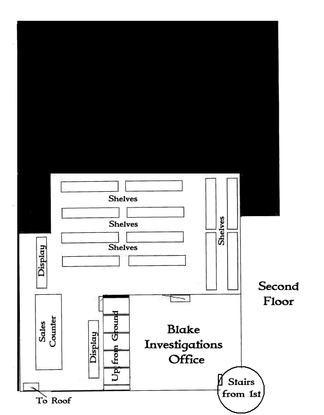 Hive_Arcana_Floor_Plan_-_2nd_Floor_sm.jpg