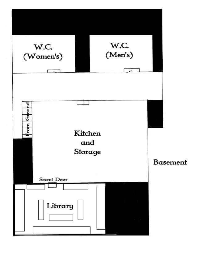 Hive_Arcana_Floor_Plan_-_Basement_sm.jpg