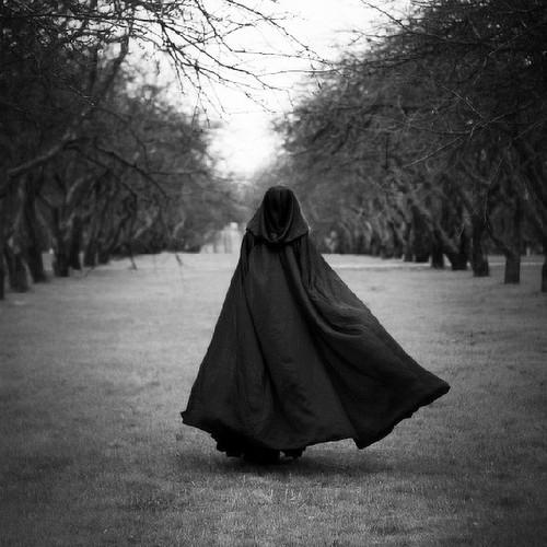 Black_Sorcerer.jpg