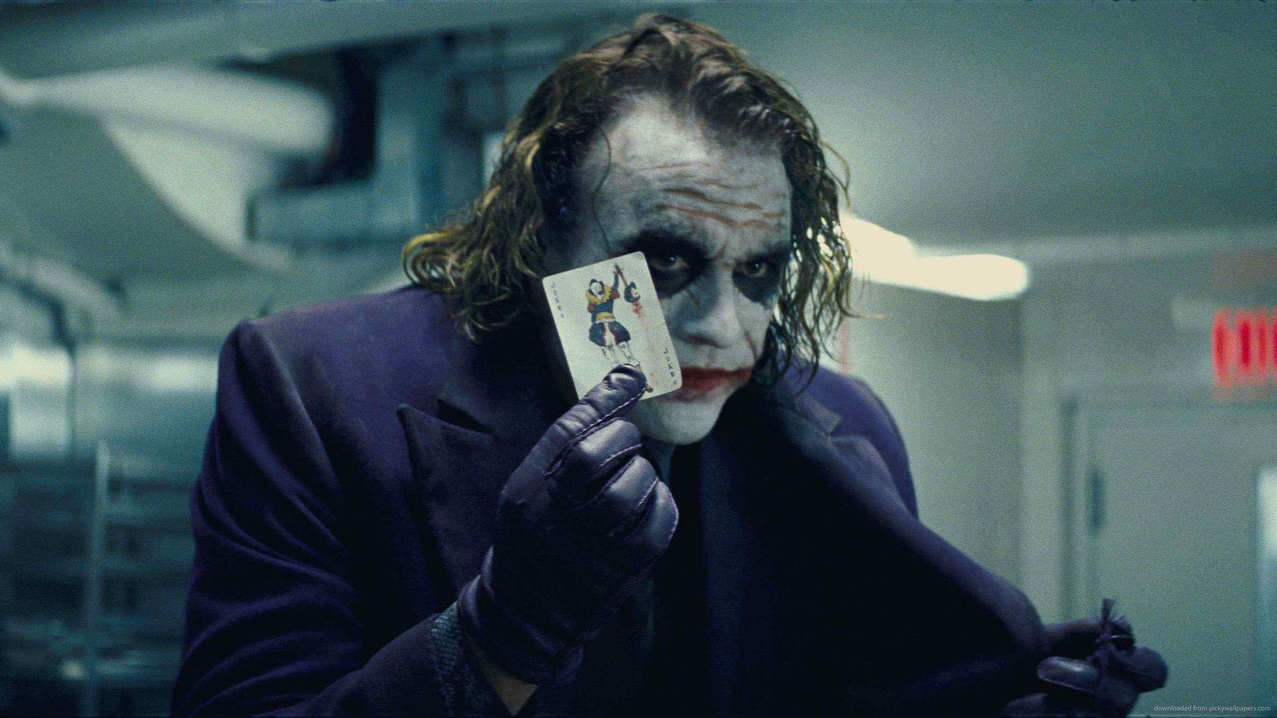 joker-with-a-card.jpg