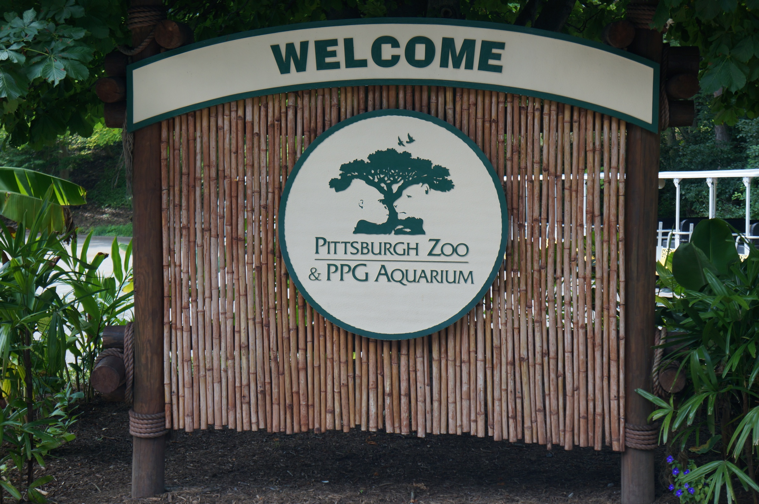 7-Pittsburgh-Zoo.jpg