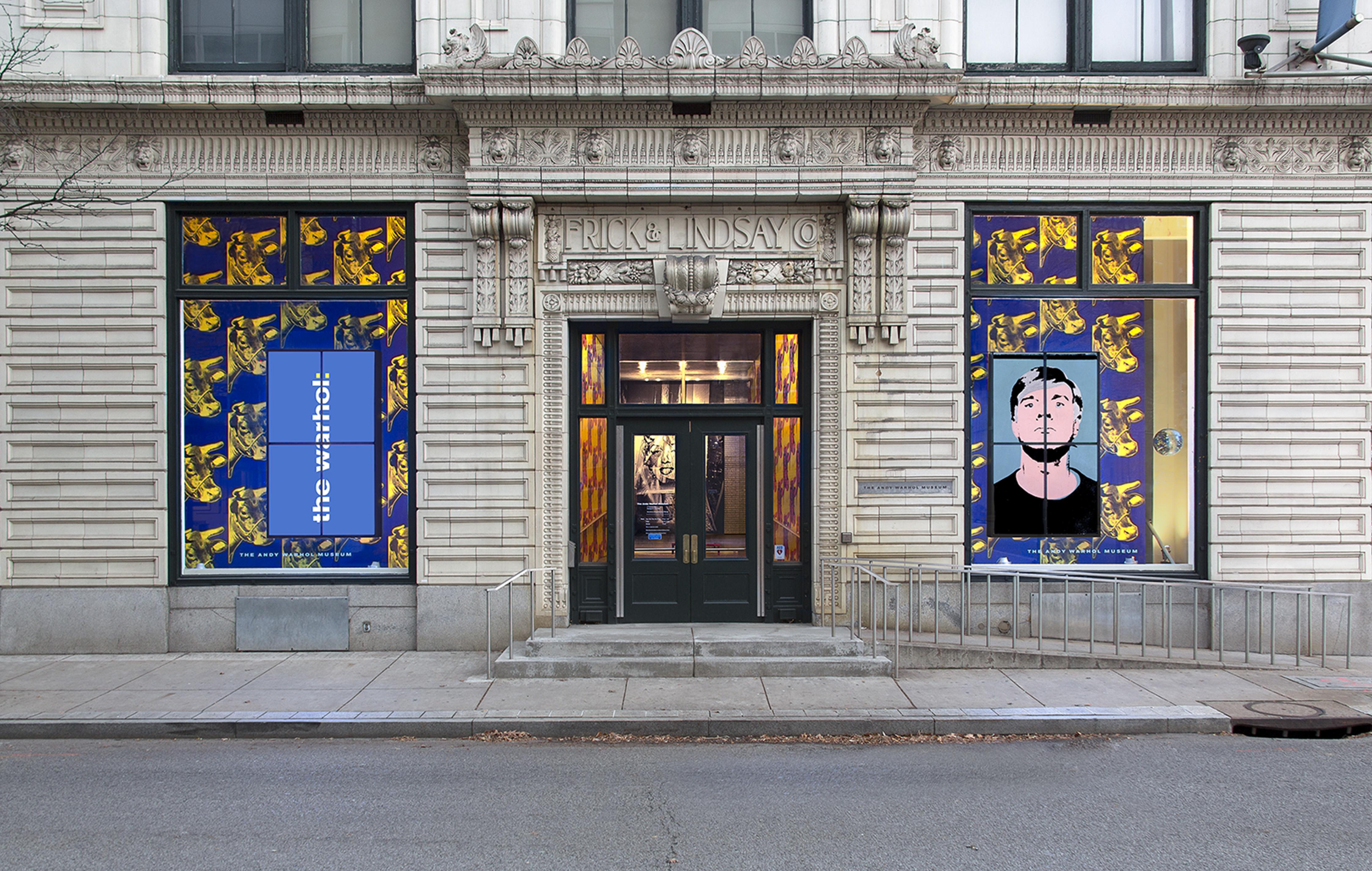 _-Abby-Warhola-2013-museum-facade-1.jpg