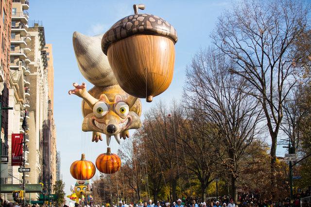 parade_balloons.jpg
