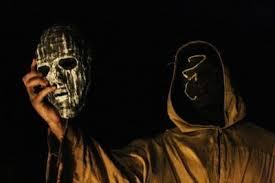 Pallid_Mask.jpg