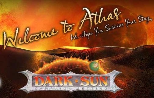 darksunwk1-1.jpg