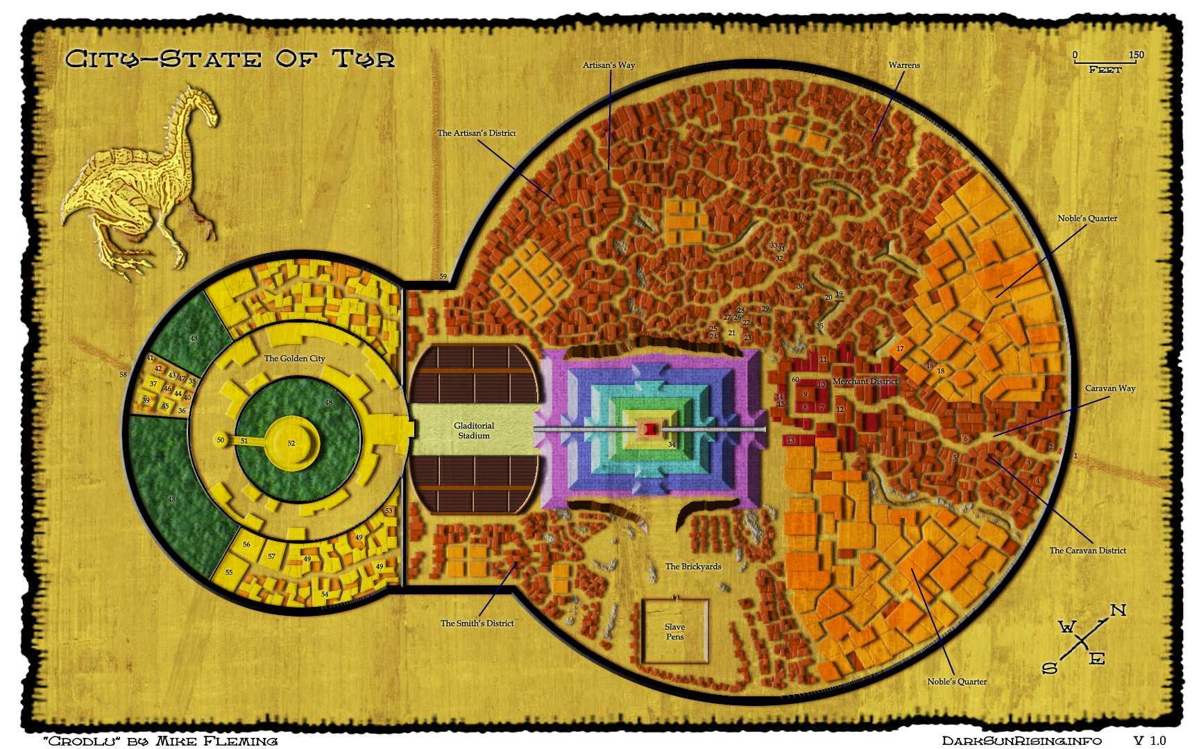Tyr-map.jpg