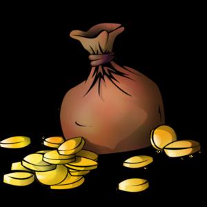 lootbag-profile_image-e6dba71c13a9b947-300x300.png