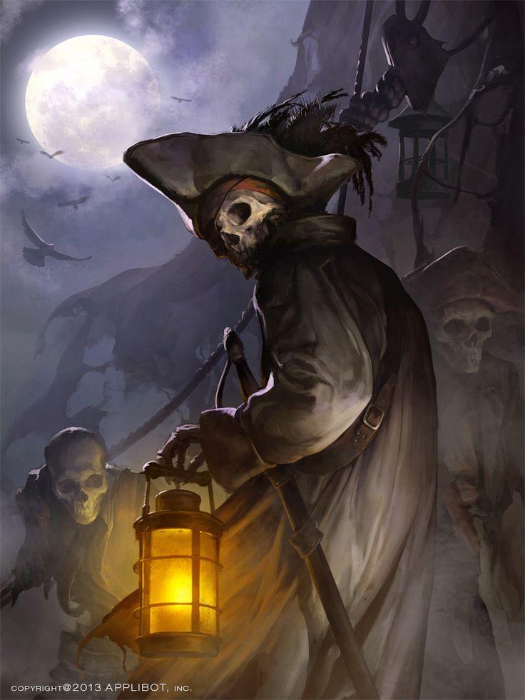 a150a30638494f77369f8f937f35fff4--pirate-skull-pirate-art.jpg