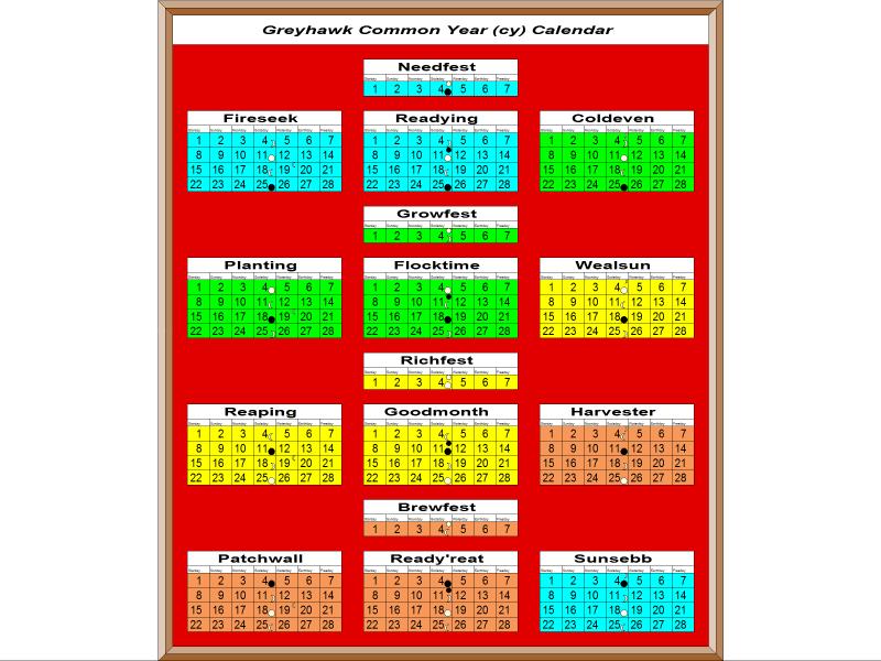 calendar_greyhawk.png