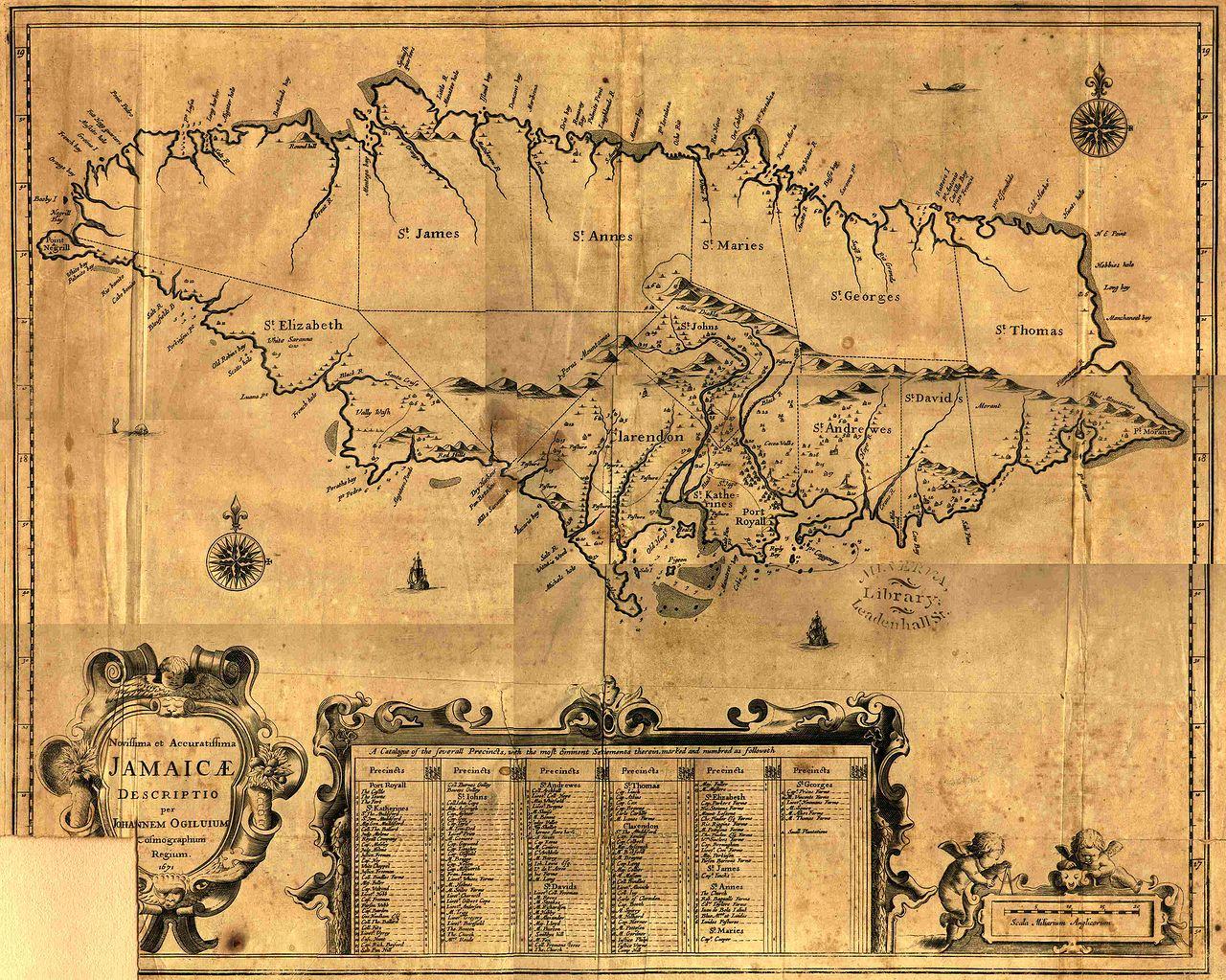 1280px-Jamaica1671.jpg