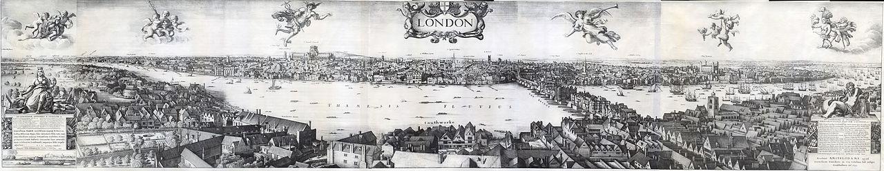 Londres_vista.jpg