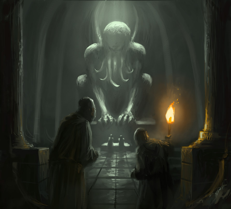 cthulhu_temple.jpg