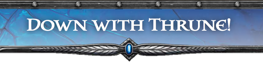 thrune_down.png
