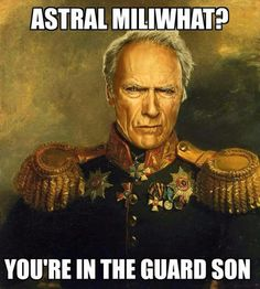 Clint_Eastwood_Imperial_Guard.jpg