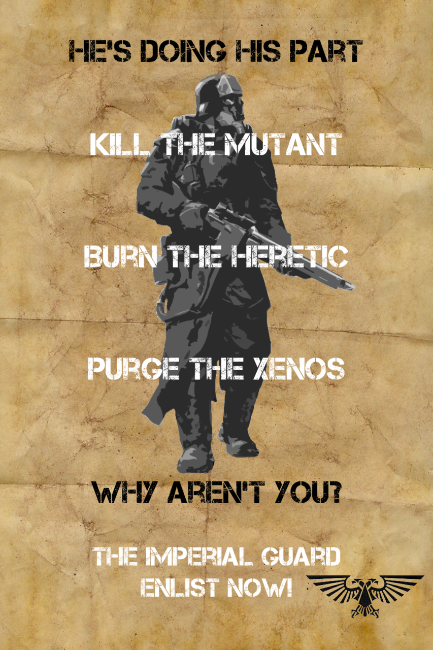 Recruitment_Poster_3.jpg