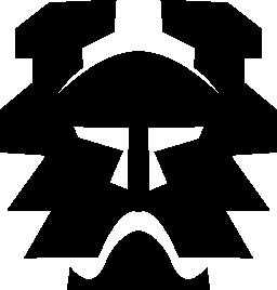 Delzoun   Neverwinter: Tyranny of Dragons   Obsidian Portal