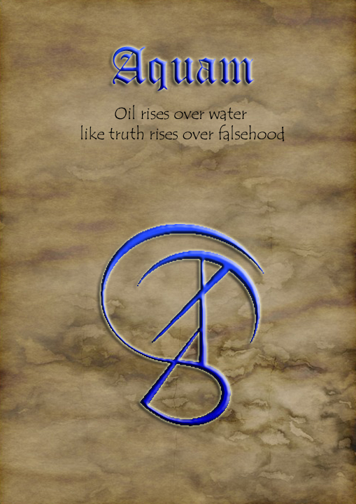 Aquam-cover-page.jpg