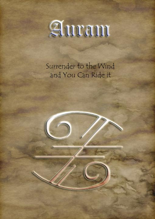 Auram-cover-page.jpg