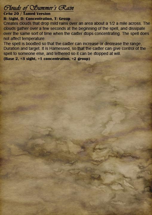 Creo-Auram-page2.jpg