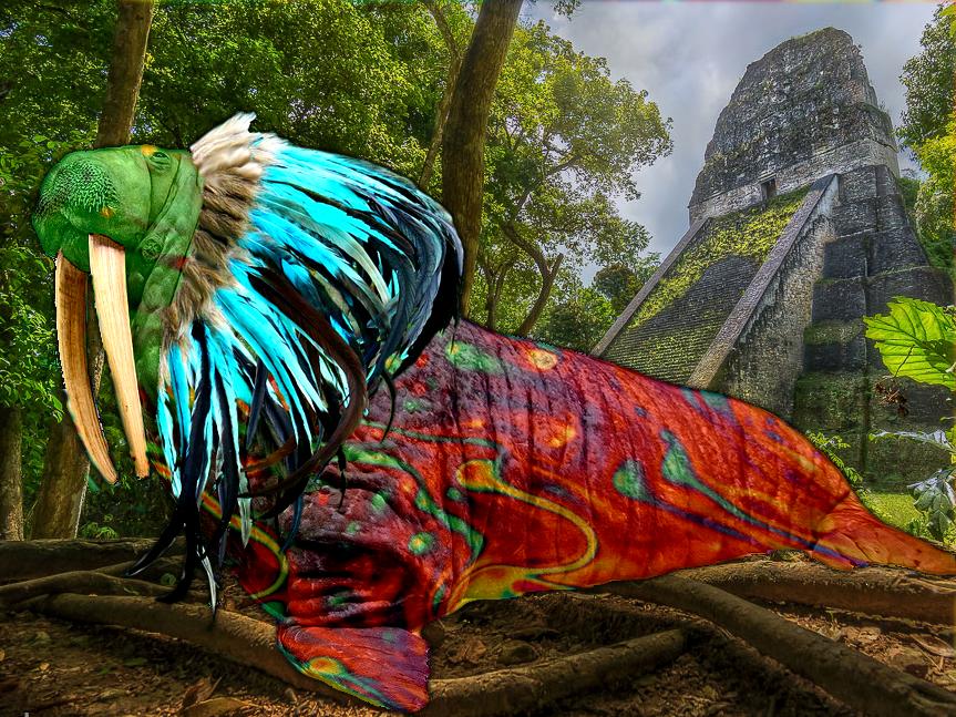 Quetzalcoutwalrus.png