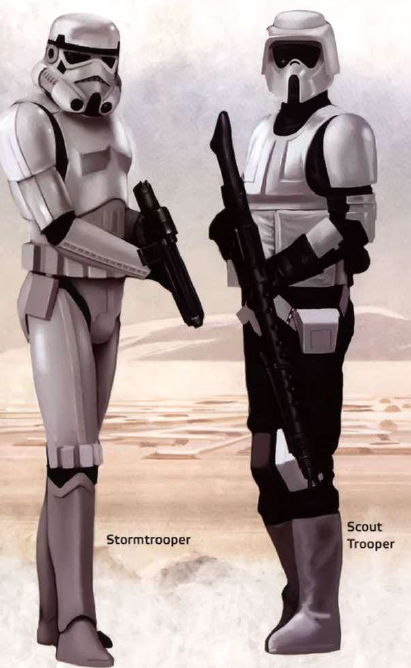 Storm_Troopers.png