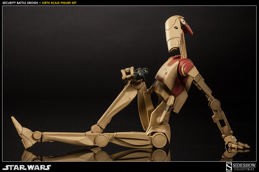security-battle-droids-012.jpg