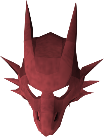 Red_Dragon_Mask.png