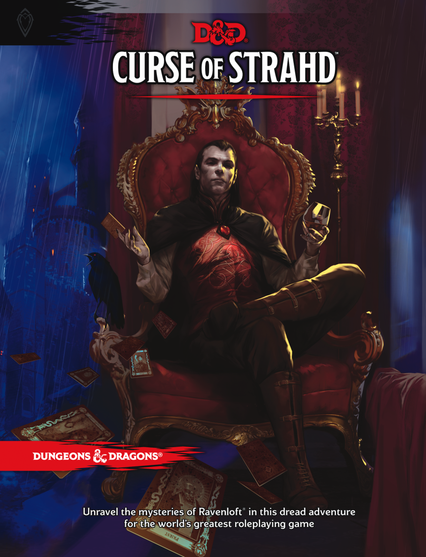 Curse_of_Strahd_Cover_Art.png