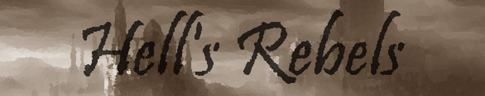 Hr banner