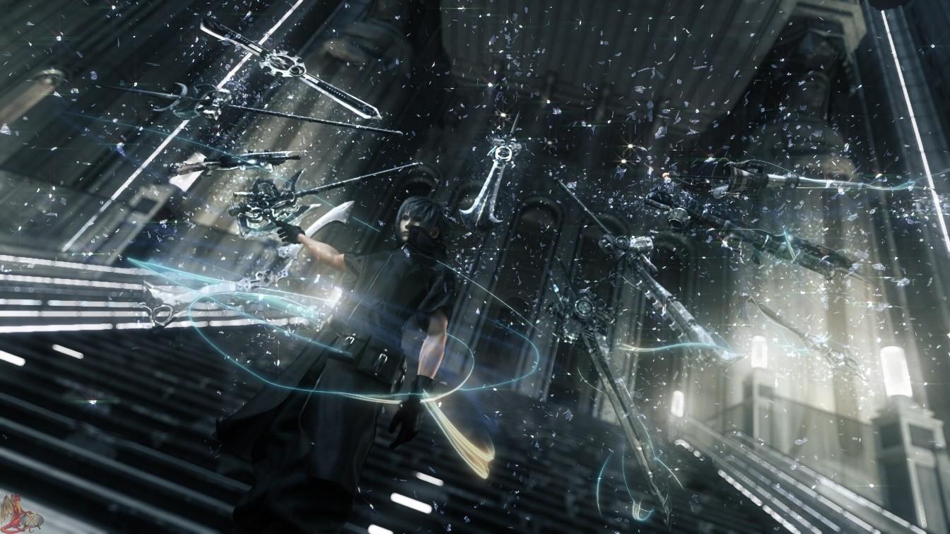 Noctis.Lucis.Caelum.full.2225.jpg