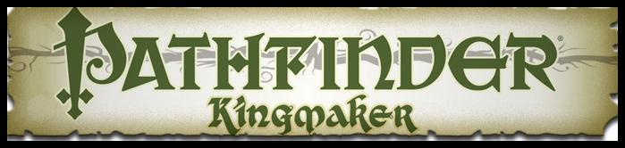 Kingmakerlogo2