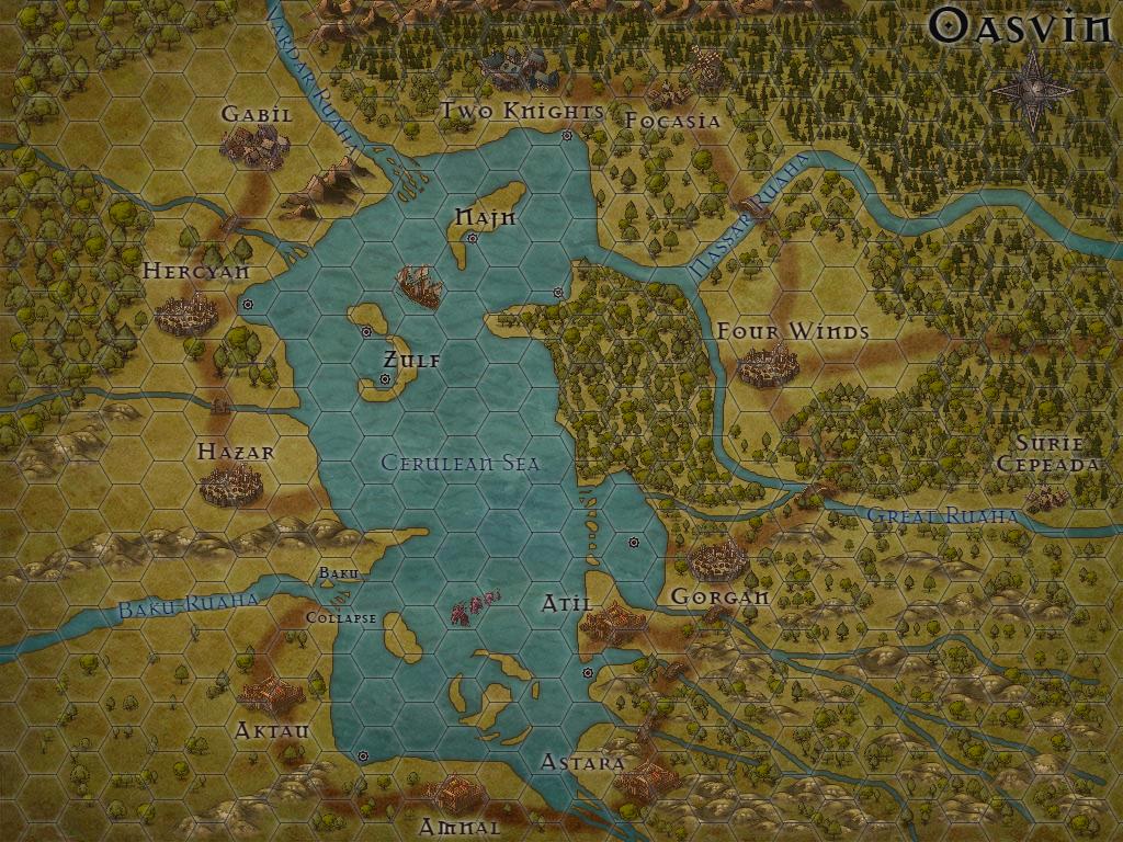 Oasvin_Map.jpg