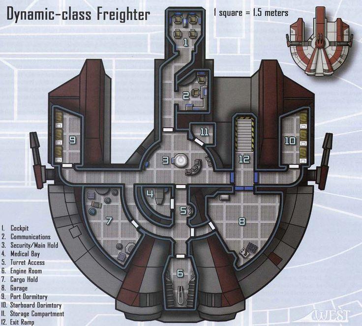 Dynamic-Class_Freighter.jpg