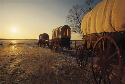 beautiful_painting-covered_Wagons.jpg