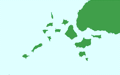 Blue_and_Green_Islands.png