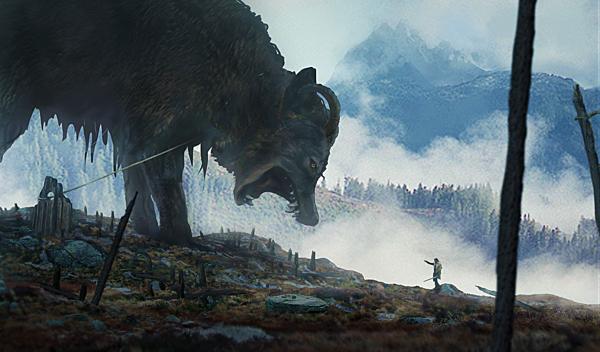 Monster_Wolf.JPG