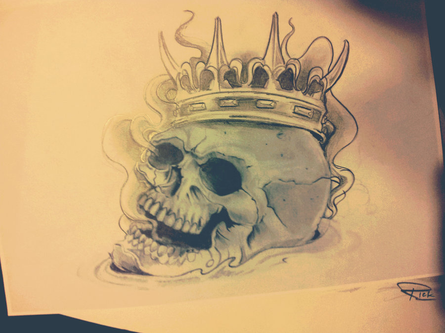 skull_and_crown_by_rickzor1983-d5dwx1m.jpg