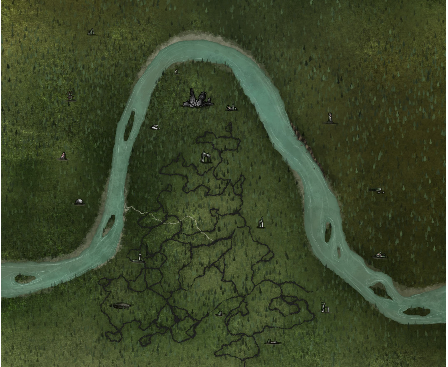 Lost_expedition_map.png