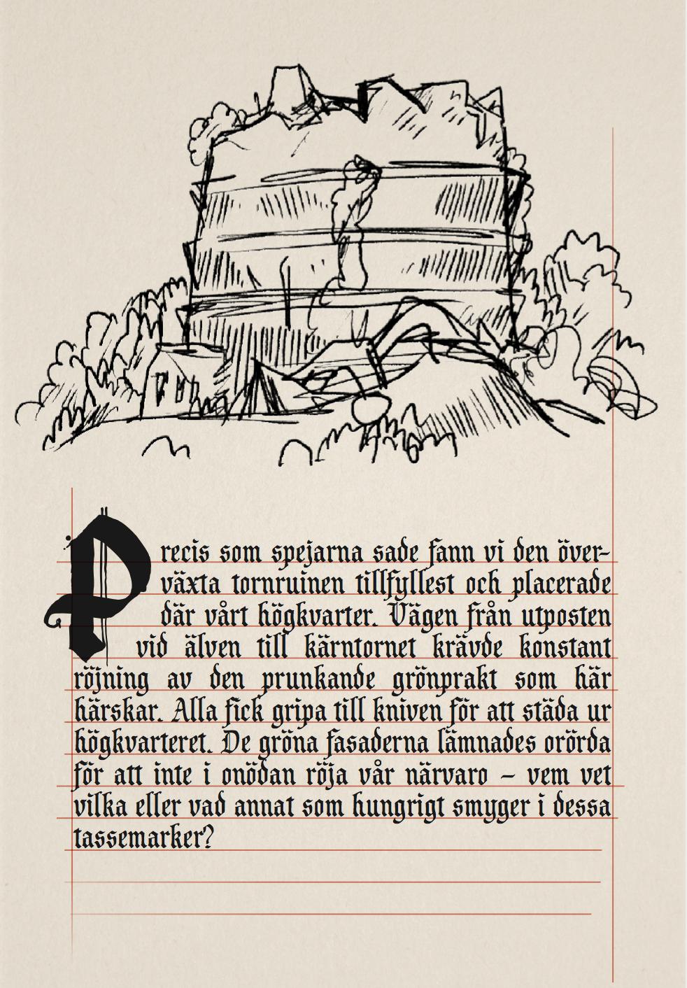 Dagbok_sida_1.png